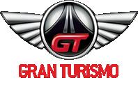 Gran Turismo - Campeonato Sudamericano - Temporada 2013