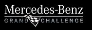 Mercedes-Benz Grand Challenge