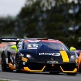 mundo_motorsport_carro